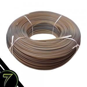 fibra sintetica taipa fita rolo unidade