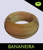 bananeira.png
